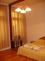 Vila Select Bucuresti