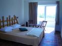 imagini si poze Hotel Jakuzzi Vama Veche